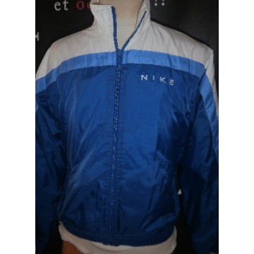 veste nike ancienne collection
