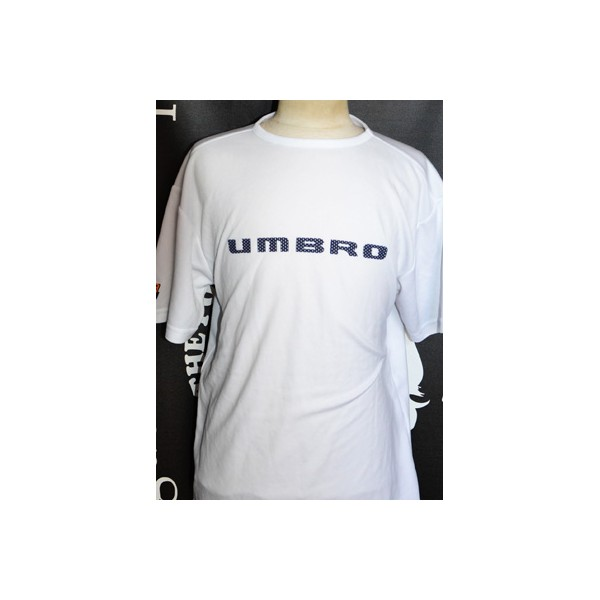 Maillot Football Occasion UMBRO taille M - ARGUS FOOT   SPORTS ad9601bed6d