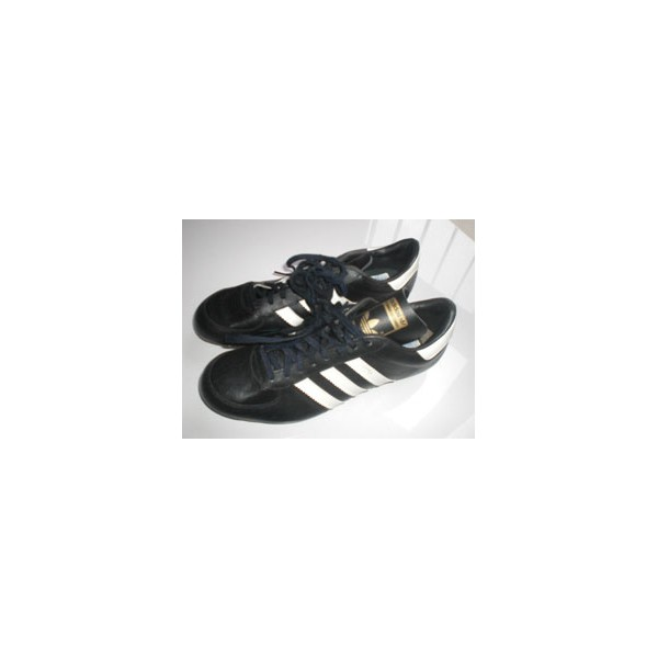Basket Des Annee Adidas Crampons 90 Annees 90 chaussures 6bfYgy7