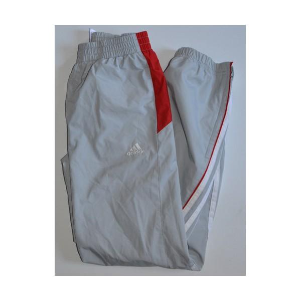 9170d7c4d7e10 Survetement Homme Pantalon Jogging Adidas 100 pantalon Enfant Bnxw8qw1gI