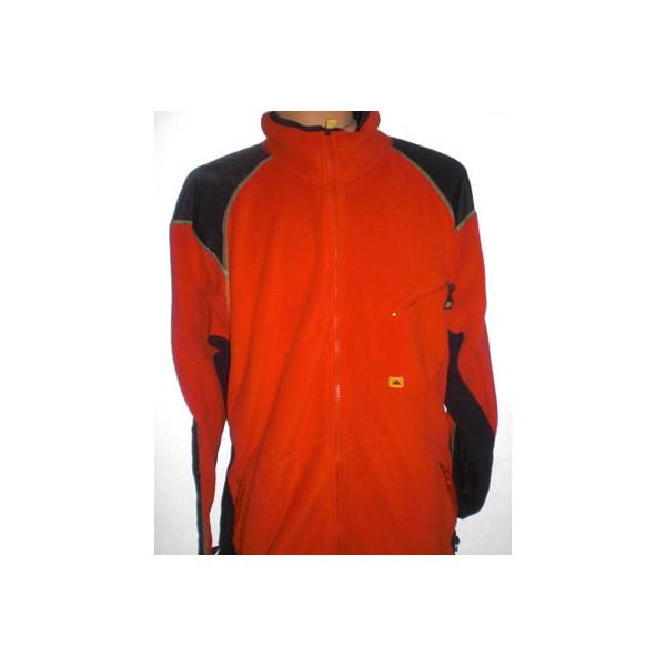 Retro Adidas amp; Veste Polaire Taille Sports Foot Xl Occasion Argus AwEfEtqx