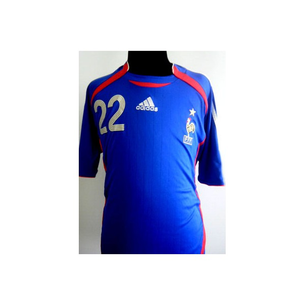 maillot equipe france adidas online shop adidas france boutique adidas. Black Bedroom Furniture Sets. Home Design Ideas