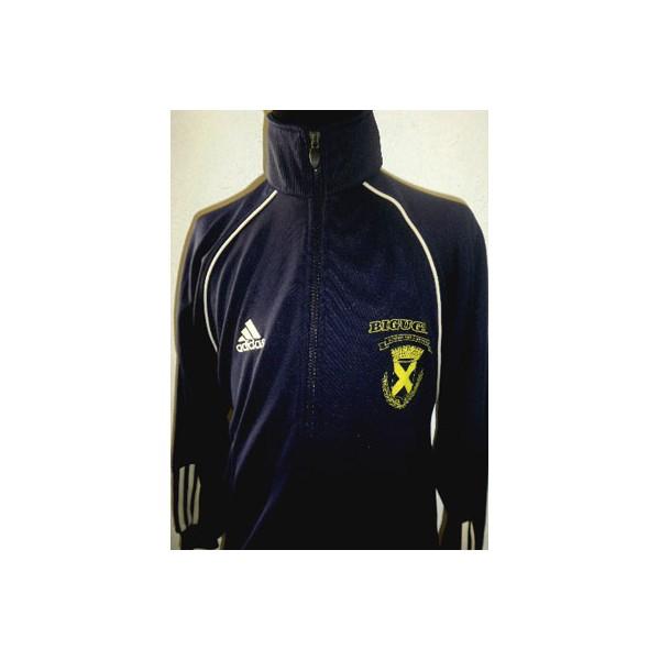 ... veste jogging adidas biguglia taille 5f8957c181b