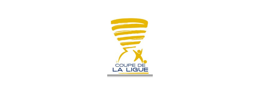 Billet coupe de la ligue argus foot sports - Billet coupe de la ligue 2015 ...