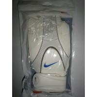 Paire de gants NIKE gardien Football pour jeunes Taille 8 NEUF