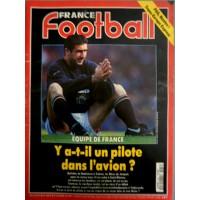 49ème Année 29 Novembre 1994