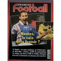 50ème Année 17 janvier 1995