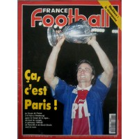 50ème Année 16 Mai 1995