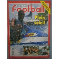 50ème Année 13 juin 1995