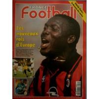 50ème 26 Septembre 1995
