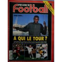 50ème 3 Octobre 1995