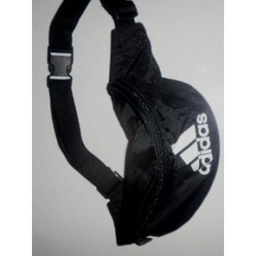 f8d40dbe40 Adidas Banane Sports Noir Sacoche Foot Argus amp; B5nTvqwA