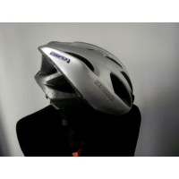 Casque Vélo Adulte DECATHLON CYCLE IN MOLD technology