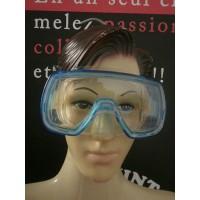 Masque de Plongée enfant SUBTIME BY BEUCHAT
