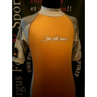RASH GUARD JOBE THERMO SQUARE taille L