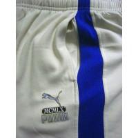 Pantalon Jogging PUMA Edition MCMLX taille L