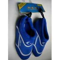 Chaussons Néoprène Neuf LOISI.SUB Taille 33