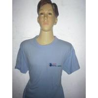 Tee shirt Enfant ASPTT BASTIA NATATION taille 8/9ans