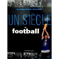 Livre Collection BIEN JOUER AU FOOTBALL préface de Pelé 100pages