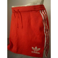 Tee shirt ADIDAS RESPECT M.E&#39 Taille 38