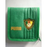 Porte monnaie PUMA Federation CAMEROUNAISE de Football