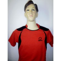 Maillot TRIBOARD Decathlon Taille XS Sport Nautique