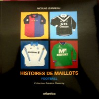 Livre ancien BACK HOME England and the 1970 World Cup DAWSON