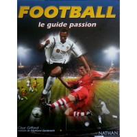 Livre Ancien La Coupe du Monde de FOOTBALL ESPANA 1982