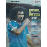 36ème Année 04 Octobre 1983