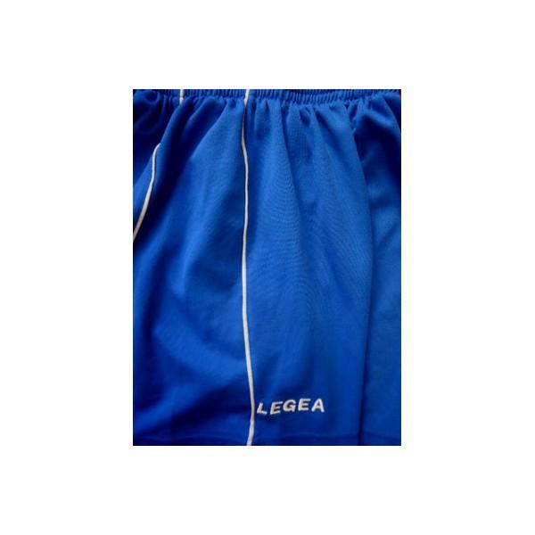 Short LEGEA Bleu taille XL Bleu - ARGUS FOOT   SPORTS c5e15667a97
