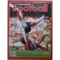 41ème Année 12 Avril 1988