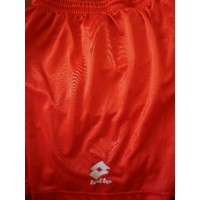 Short ancien LOTTO CALCIO ITALIA occasion taille 5 (XL)