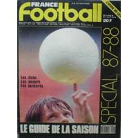 40ème ANNEE 21 Juillet 1987