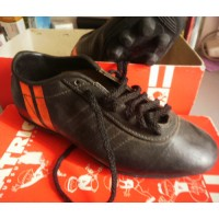 Argus Vintage amp; Sports Foot Football Chaussure Eqw4TT