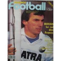 40ème Année 08 Décembre 1987