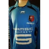 Maillot AIRNESS STADE RENNAIS FC RENNES Taille XL