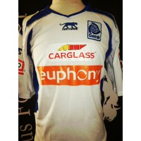 Maillot Airness KRC GENK taille XXL club Belge