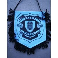 Fanion BASTIA FUTSAL Football diversifié petit modèle