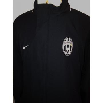amp; Taille Veste Nike Sports Argus Xl Juventus Survêtement Foot De ww8qT7