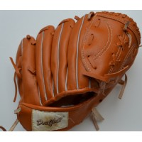 Gant de BASEBALL DOUGLAS professional model 6117