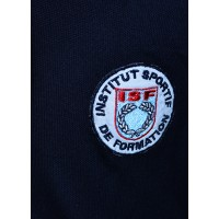 Polo DUARIG INSTITUT SPORTIF DE FORMATION taille XL