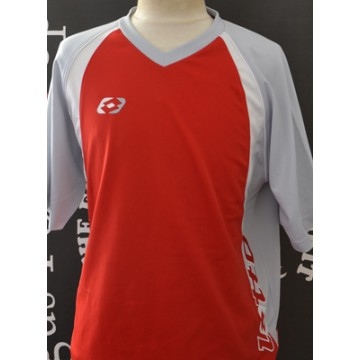 Maillot Occasion Football LOTTO Italian Sport Design taille XL ... ddea0a2d98a