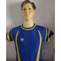 Maillot Enfant HAND BALL ERIMA taille 8/10ans