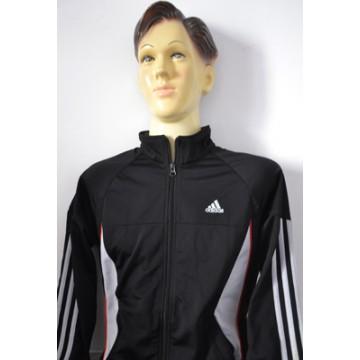 Adidas 12 Veste Enfant Jogging Ans srxtQdCh