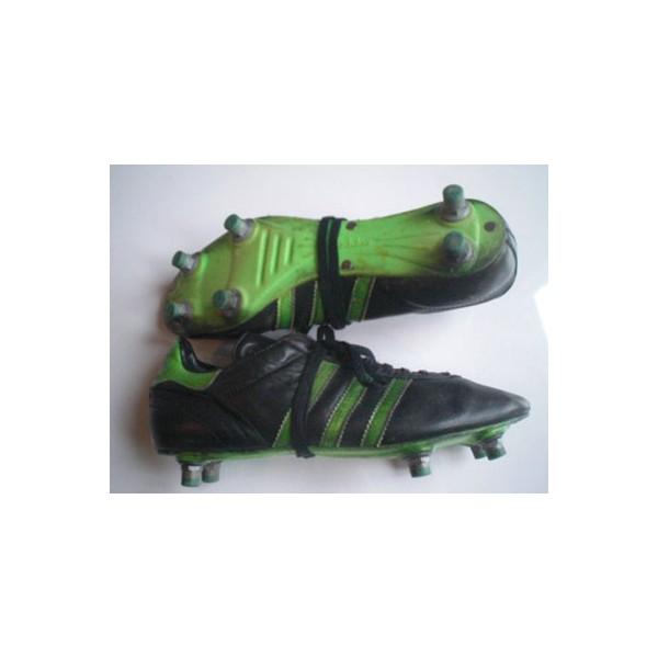 Chaussures Années Foot Des Adidas Crampons 90 Sports amp; Argus Penarol FrFw4q