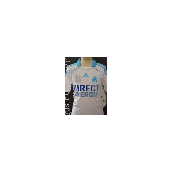 Maillot Direct Adidas Taille M Energie Om Marseille 4qjA35RLc
