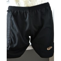 Short Gardien de but PRO TOUCH taille S Noir