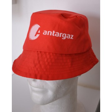 Bob Neuf ANTARGAZ 100ème tour de France de cyclisme 2013