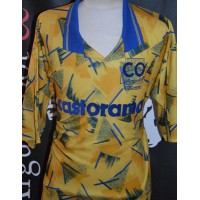 Maillot Ancien du CO OMNISPORTS COIGNIERES N°13