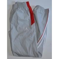 Pantalon jogging Enfant taille 10ans ADIDAS Gris